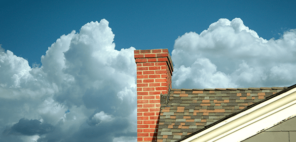 Roofing Services We Offer